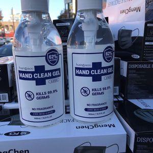GEL PARA MANOS for Sale in Orland, CA