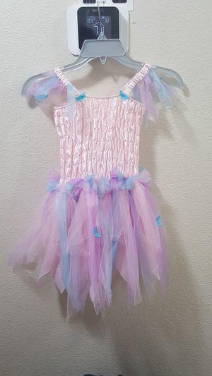 Kid's Fairy Costume for Sale in Las Vegas, NV