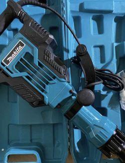 Jack Hammer Demolition 50LB Contiene Dos Puntas Pala Y Pico for Sale in Las Vegas,  NV