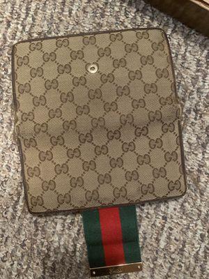 Gucci Wallet for Sale in Skokie, IL