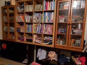 Shelves for Sale in Buckeye, AZ