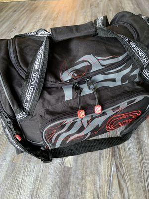 ECKO Duffle Bag for Sale in Orlando, FL