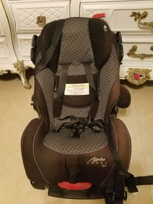 Car Seat for Sale in Jacksonville, FL