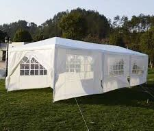 10x30 party tent/ for Sale in Dallas, TX
