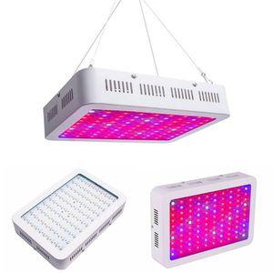 LED Grow Light 1000w for Sale in Kansas City, KS