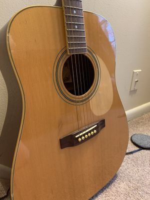 Guitar copley C-50 for Sale in Nashville, TN