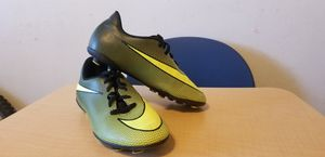 Nike soccer cleats for Sale in Los Angeles, CA