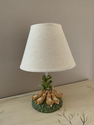 Kids lamp for Sale in McDonald, TN
