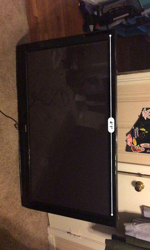 Flat screen Tv for Sale in Abilene, TX