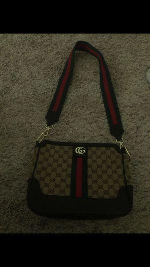 Gucci Bag for Sale in Everett, WA