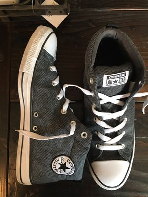 Men's Shoes-Chuck Taylor for Sale in San Diego, CA