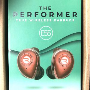 Raycon E55 Proformer Earbuds for Sale in Hanahan, SC
