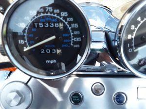 Honda vf750c magna for Sale in Oak Lawn, IL