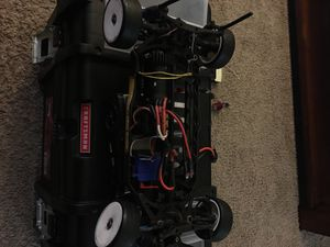 Tc4 for Sale in Durham, NC