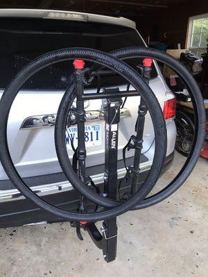 Bontrager GR1 Comp Hybrid Bike Tires for Sale in Burke, VA