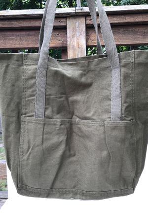 American Apparel tote bag for Sale in Braintree, MA
