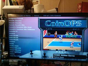 Modded Xbox 2 controller 7103 games for Sale in Rialto, CA