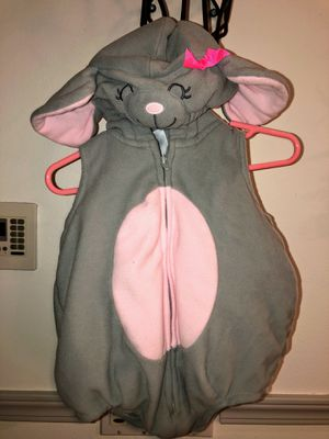 Baby costume 3-6 MONTH for Sale in Altamonte Springs, FL