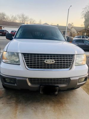 Ford Expedition for Sale in Palmdale, CA