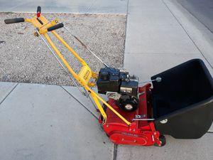 McLane Lawn Mower. for Sale in Phoenix, AZ