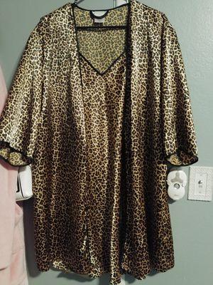 Ladies lingerie nightie for Sale in Las Vegas, NV