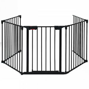 Fireplace Fence Safety Fence for Sale in Hacienda Heights, CA