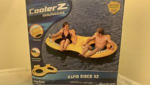 Coolers rapid rider for Sale in Charlotte, NC