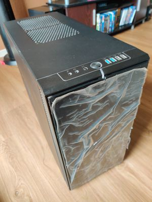 New Fractal R4 Silent ATX Midtower Computer Case for Sale in Clovis, CA
