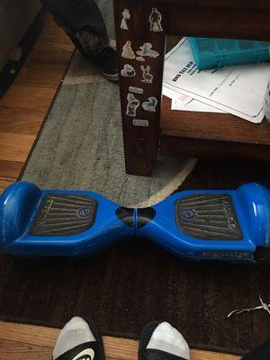 Hoverboard for Sale in Hamtramck, MI