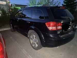 2010 Dodge Journey for Sale in Boulder, CO