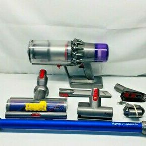 Dyson V11 Torque Drive-- Blue-- Brand new for Sale in Syracuse, NY