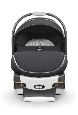 Chicco Keyfit Infant Car Seat, Base (2), Caddy - Complete system or individual items for Sale in San Ramon, CA