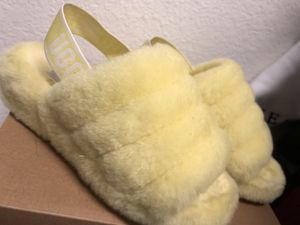 Ugg slippers for Sale in Arlington, TX