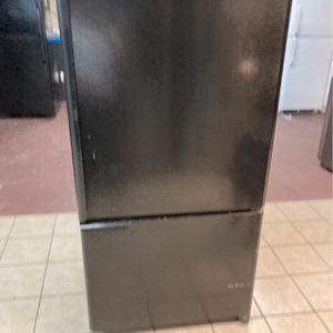 Maytag Top Refrigerator Bottom Freezer ! for Sale in San Antonio, TX