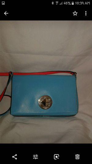 Kate Spade mini crossbody purse for Sale in Dallas, TX