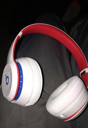 New Beats Solo 3 for Sale in Philadelphia, PA