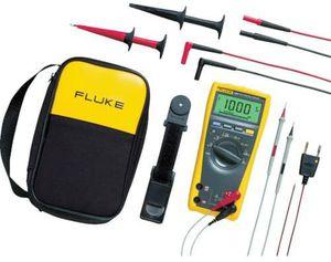 Fluke Meter for Sale in Hoschton, GA