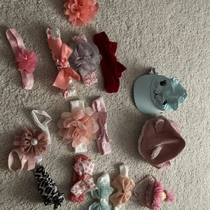 Baby Clothes Sale for Sale in Riverview, FL
