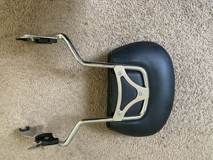Hd back rest for Sale in Columbus, OH
