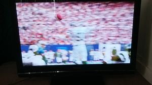 40 INCH PANASONIC HIGH DEF PLASMA FLATSCREEN TV for Sale in Fresno, CA
