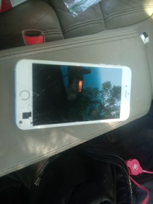 Iphone 6s for Sale in Martinez, CA