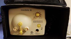 Medela breast pump for Sale in Pepper Pike, OH