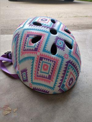Kids helmet for Sale in Ashburn, VA
