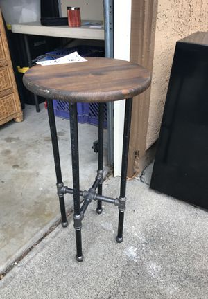 Custom bar stool for Sale in Laguna Hills, CA