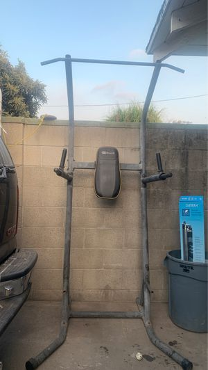 Power Tower for Sale in Santa Ana, CA