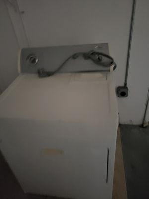 100 each washer and dryer for Sale in Pembroke Pines, FL