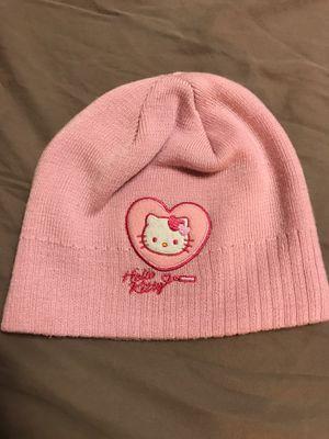 Hello Kitty Beanie for Sale in Scottsdale, AZ