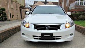 Low.Price 2010 Honda Accord EX-L FWDWheels/Navigation for Sale in St. Louis, MO