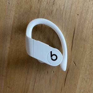 Powerbeats Pro Wireless Left Earphone -Offer. for Sale in Paradise Valley, AZ