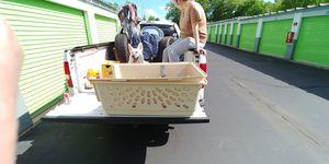Large Dog Kennel for Sale in Merrimack, NH
